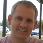 Matt Pamplin