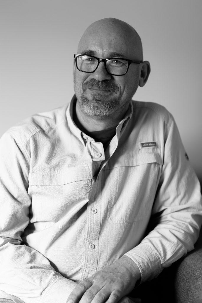 Doug Veenstra